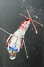 100213 Winter Olympics Vancouver 2010