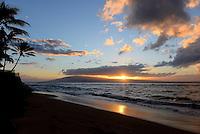 Nov 30, 2014; Lahaina, HI, USA; Mandatory Credit: Jennifer Stewart Photography