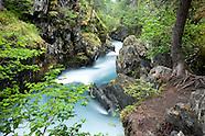 Chugach National Forest Photos