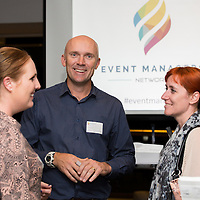 Event Managers Network