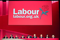LABOUR PARTY CONFERENCE BRIGHTON 2005. Photography by Brighton Based Photographer Rupert Rivett 07771928201
