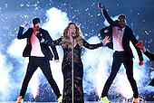 5/27/2014 - 2014 World Music Awards
