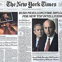 February, 2005.