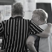 Seniors Expo - 15 Nov 12