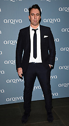 Christian O'Connel attends The Arqiva Commercial Radio Awards at The Round House, Chalk farm Road, London on Wednesday 8 July 2015