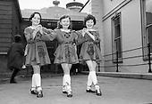 Irish Dancing Images