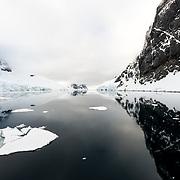 Lemaire Channel / Antarctica | Photos