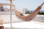 24hrs in Mykonos
