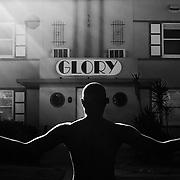 Glory.