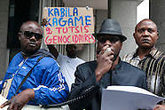 20120713 Congolese rally Brussels