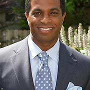 Chris Tyson LA Fundraiser
