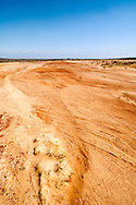 Prairie Dog Fork of the Red River, Texas Panhandle, Texas