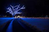 2016-1212-FordHouse-ChristmasLights-Big-Edit