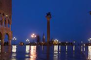 Midnight in Venice. Venise la nuit VEN131A