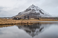 Taken in the area of Arnarstapi in the Snæfellsnes peninsula.