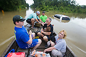 BATON ROUGE FLOOD AND RECOVERY 8.2016