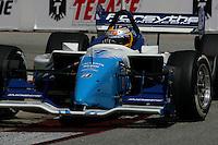 Mario Dominquez, Champ Car