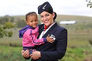 British Airways Flying Start 2013