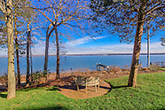 18 Three Mile Harbor, East Hampton, NY Hi Rez