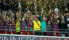 110528 UEFA Champions League Final 2011