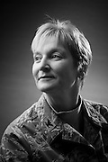 Judith Hughes<br /> Air Force<br /> Colonel<br /> 628 MDE/CC<br /> OIF/OEF