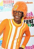 5/22/2010 - Nickelodeon Mega Music Fest 2010