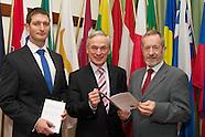 EU Parliament 08.12.2014