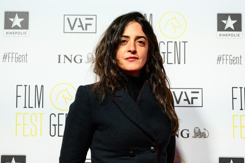 Film Fest Gent - Rode Loper: Douze Mille