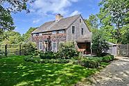 33 Talmage Farm Lane, East Hampton, New York