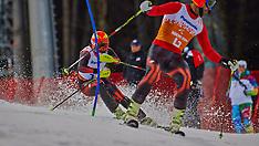 SOCHI 2014 WINTER PARALYMPICS