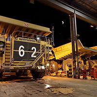 Century Mine