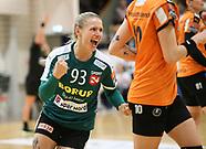 HBALL: 20-04-2017 - Viborg HK - HC Odense