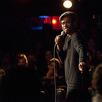 Whiplash - Chris Rock, Aziz Ansari, Simon Amstell, Anthony Jeselnik, Joe DeRosa, Al Jackson