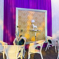 Supplier Awards - Metcash Food &amp; Grocery - Metcash Food &amp; Grocery Expo<br /> July 19, 2015 : Gold Coast Convention &amp; Exhibition Centre, Gold Coast, Queensland, Australia. Credit: Pat Brunet / Event Photos Australia