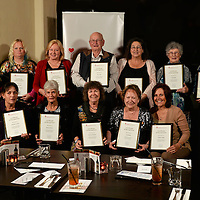 Care Options 2014 Annual Dinner