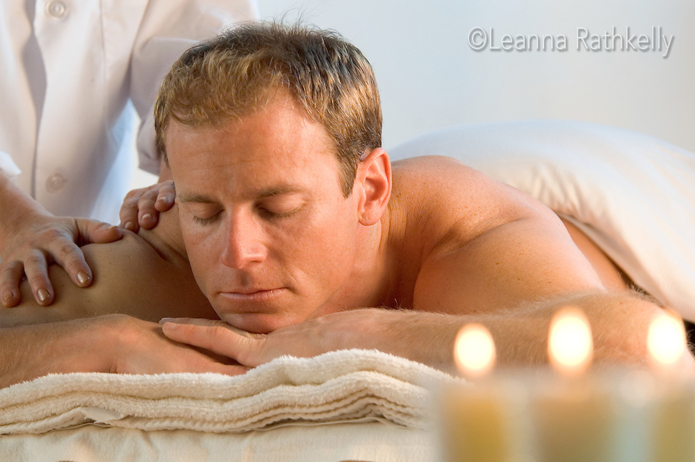 group sex tantric massage providers
