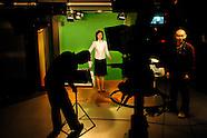 China Media