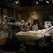 General Hospital, Behind The Scenes, Soap, Soap Opera, Daytime, Serial