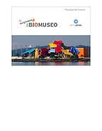 El Surgimiento del Biomuseo