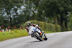 Metzeler Ulster GP 2015