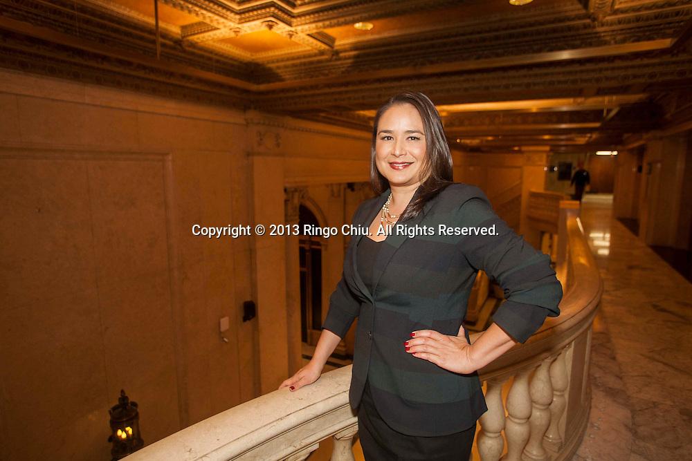 LFJ Interview With Bentham CIO, Allison Chock (Part 2 of 2)