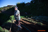 Benguet: Land and People 2013