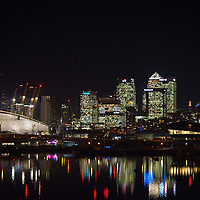 London_Docklands