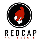 Red Cap Patisserie