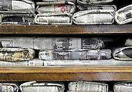 23/06/10 - LE CHAMBON SUR LIGNON - HAUTE LOIRE - FRANCE - Cheyne Editeur - Photo Jerome CHABANNE