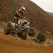 2006 ITP QuadX Rnd6-Race8