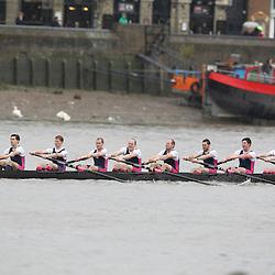 2012-03-04 Hammersmith Crews 81-90