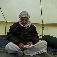 26 Lesbos Moria Refugee Camp