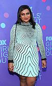 6/9/2014 - FOX 'Girls' Night Out'