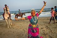 Hema Ramaswamy - Chennai
